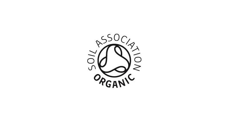 Soil Association Organic Logo_13697