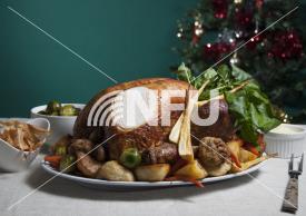Christmas dinner 5 watermarked_18980