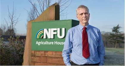 NFU joins call for long-term bioenergy plans
