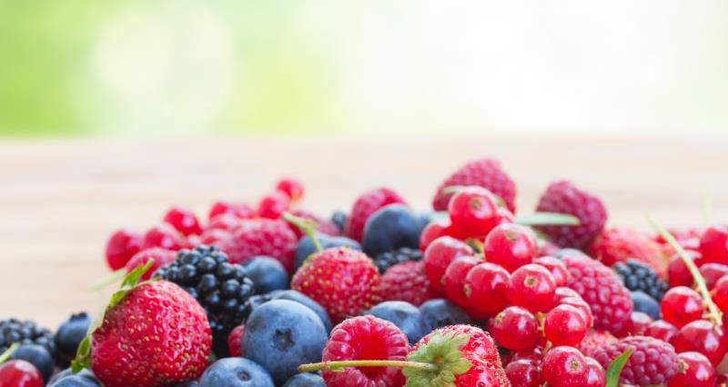 Berries_22929
