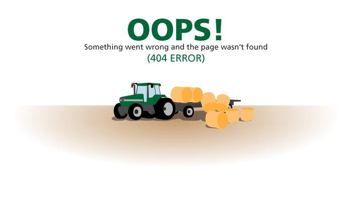 404 error_14143