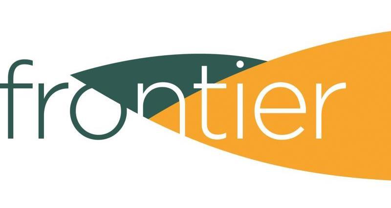 frontier logo_11988