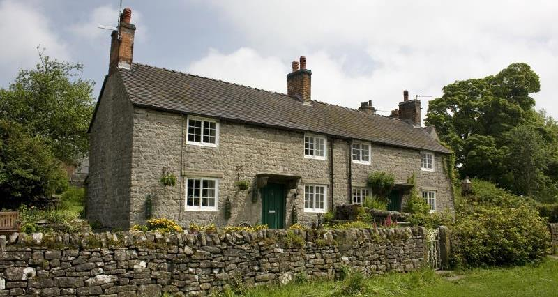 Residential lettings: Energy Performance
