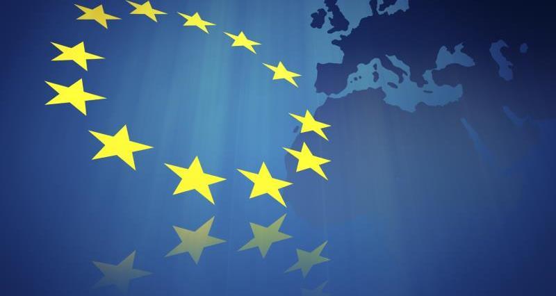 European Union map_11736