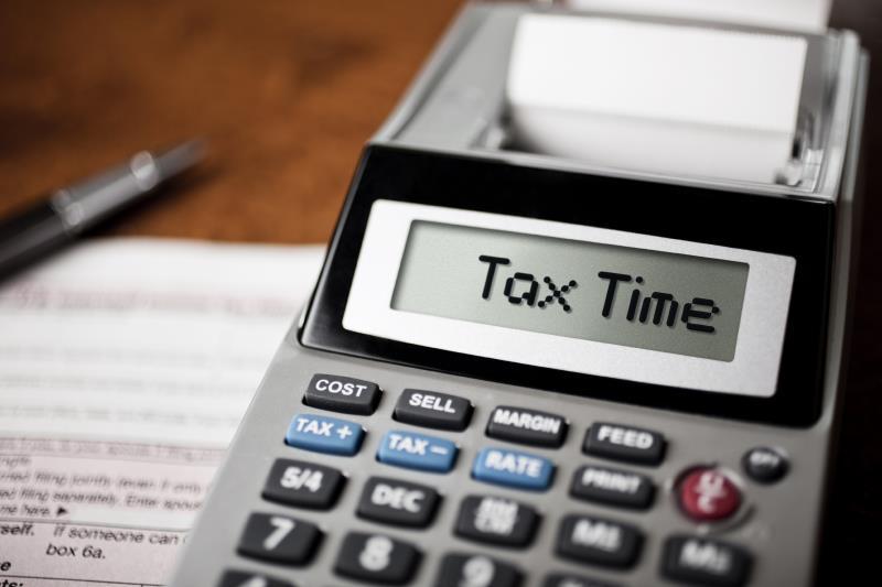 tax time_13263