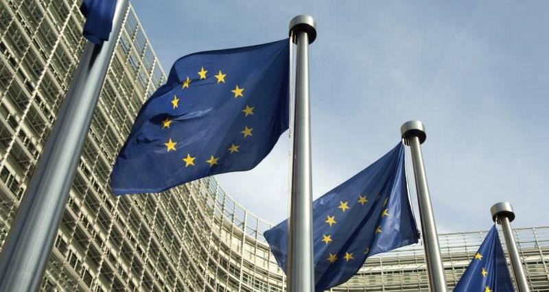 EU support package: Commission announces exceptional measures to support the agri-food sector