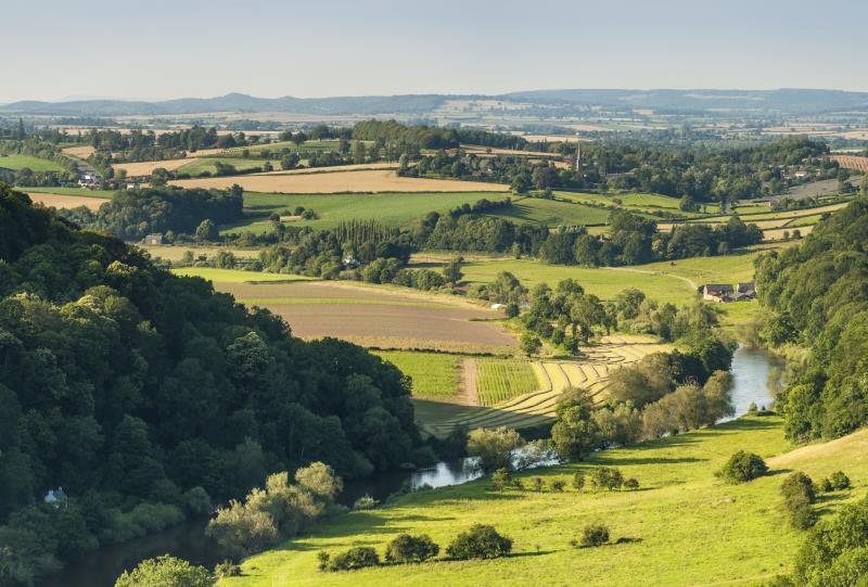 River Wye landscape_18544