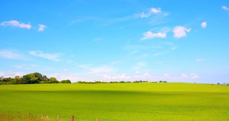 Urea fertiliser user? Help us keep them available