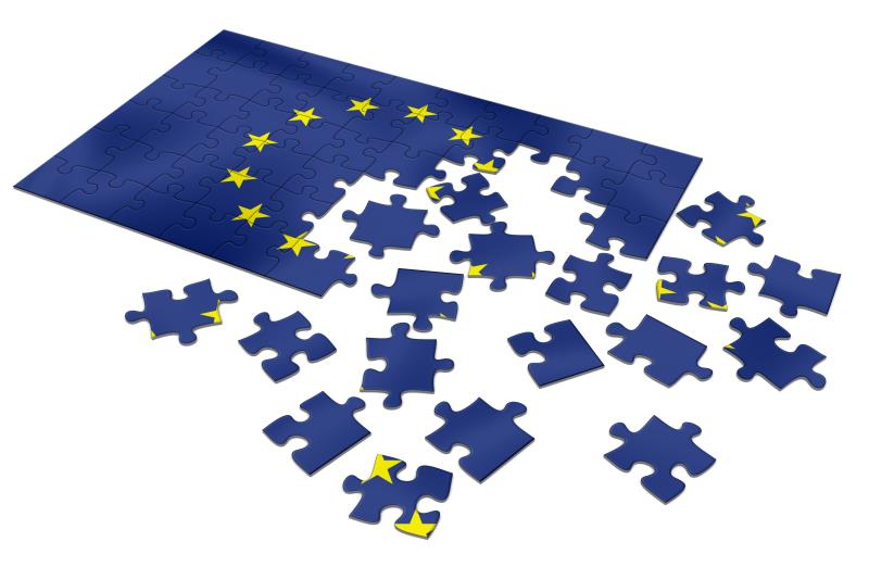 Eu puzzle_11729