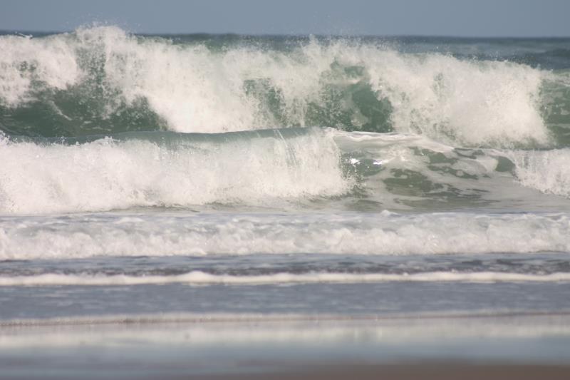 Waves_11787
