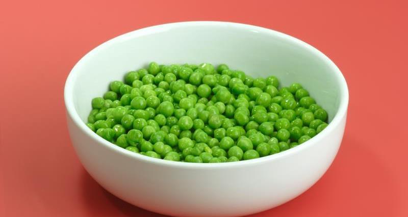 Bowl of peas_11122