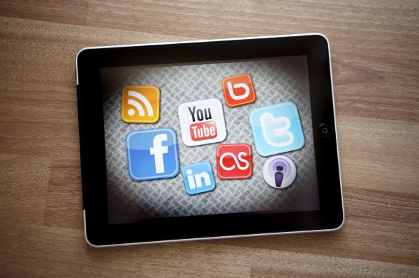 iPad_16067