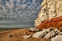 Hunstanton beach_7551