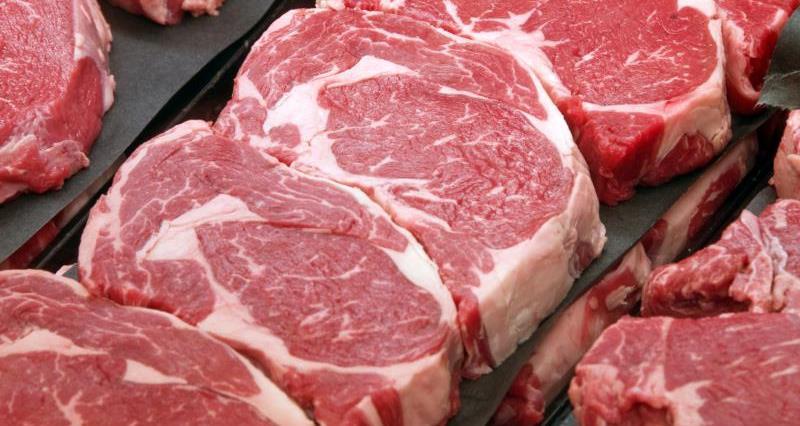 Ribeye steaks_11095