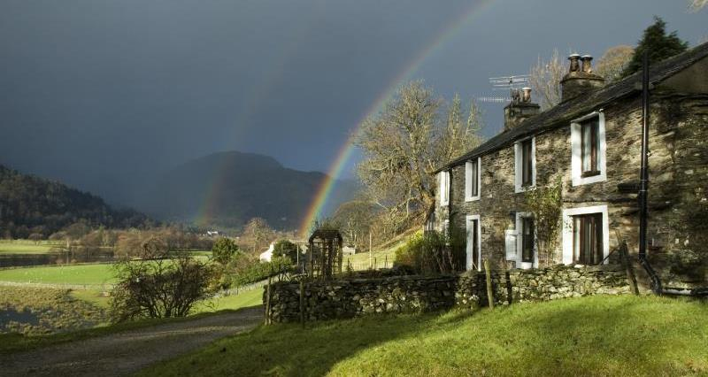 Lake District cottage_13153