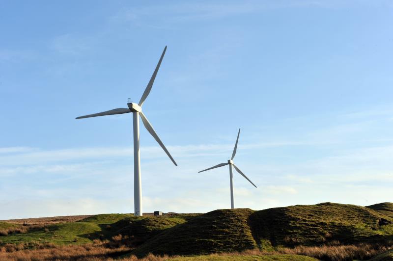 Wind Turbines, Lots House Farm_15560
