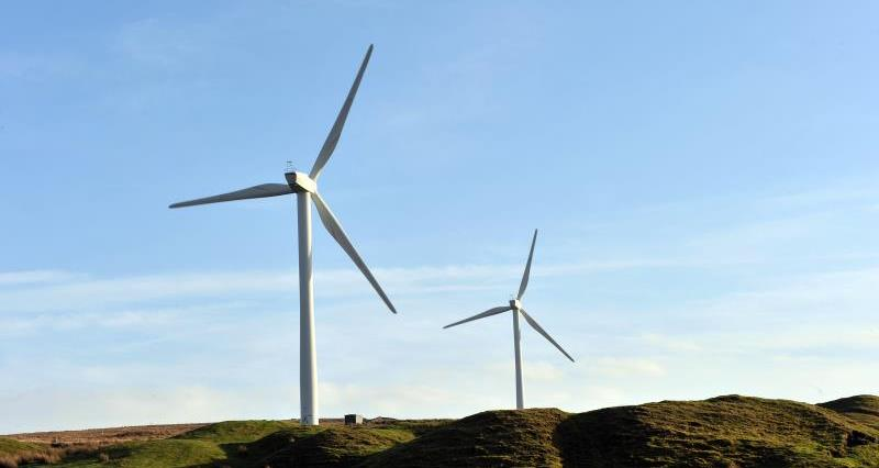 Wind Turbines, Lots House Farm_15560