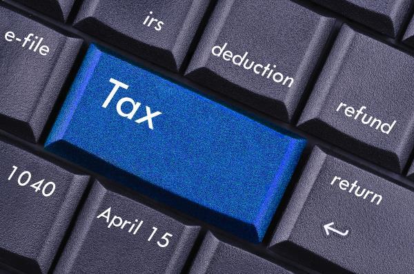 Tax_19952