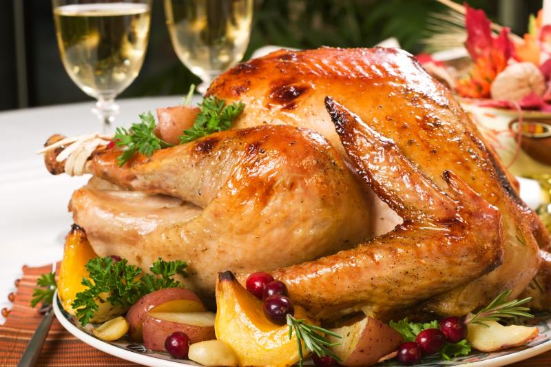 roast turkey_11295