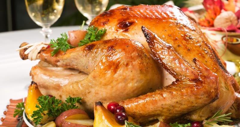 roast turkey_11295