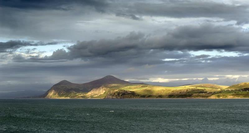 Llyn peninsula_7559