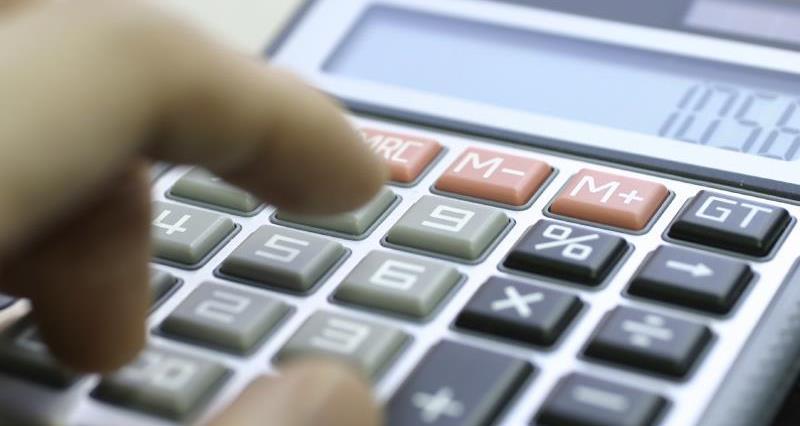 Calculator_15995