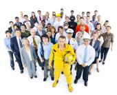 Group of workers_16060