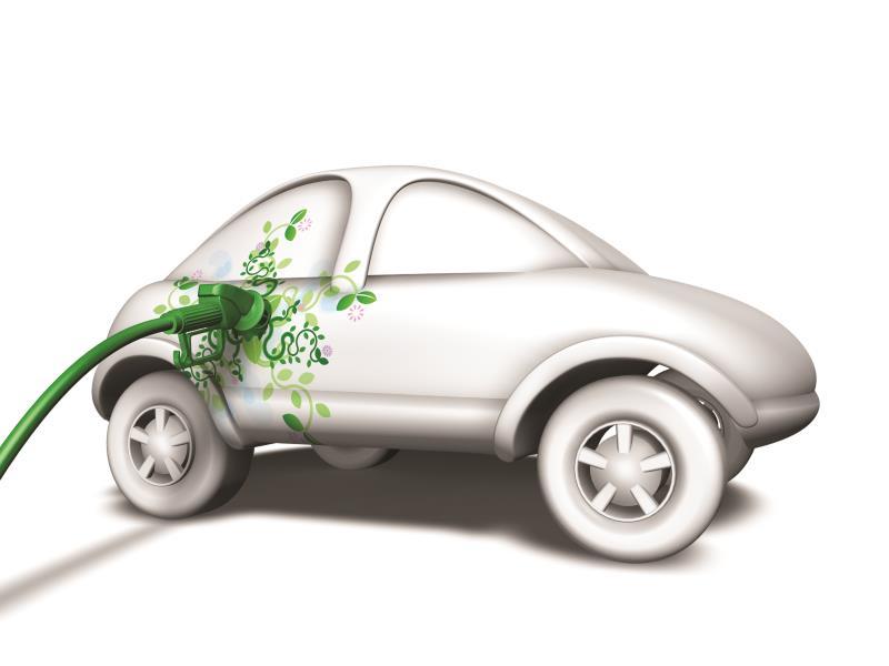 green fuel illustration_12708