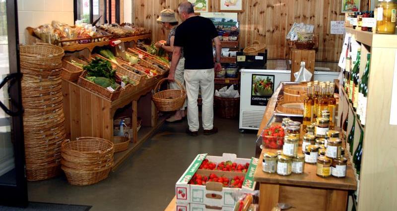 Farm shop_20024