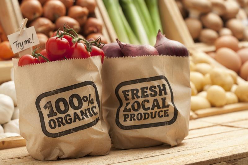 Organic produce bags_11193