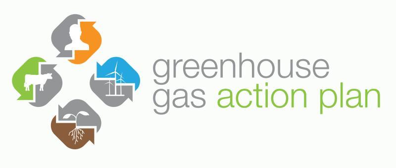 Green House Gas Action Plan Logo_16198