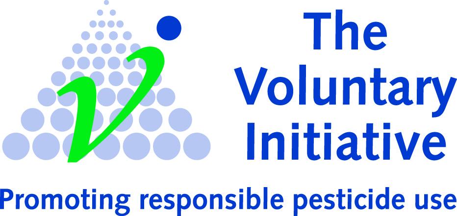 Voluntary Initiative Logo_800_378