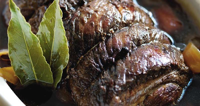 Beef in Brown Ale_73120