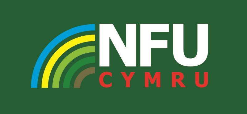nfu cymru logo_19715