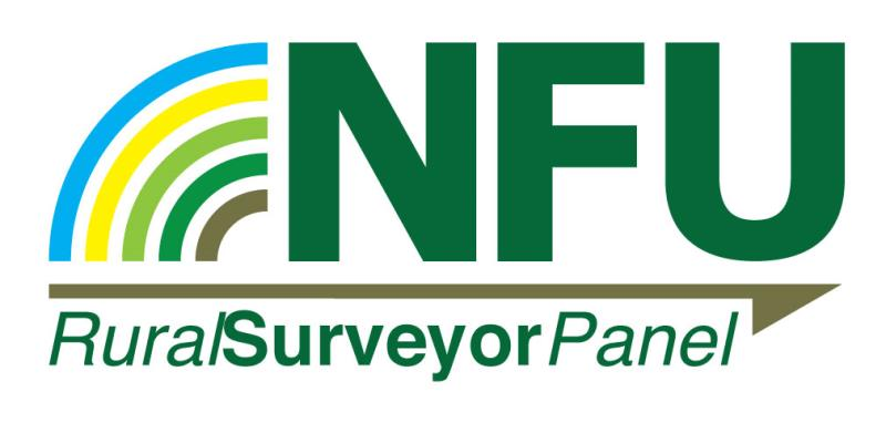 rural surveyor logo_18674
