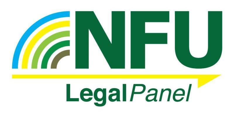 legal panel logo_18671