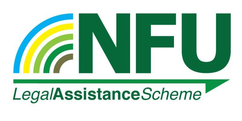legal assistance scheme LAS logo _18669