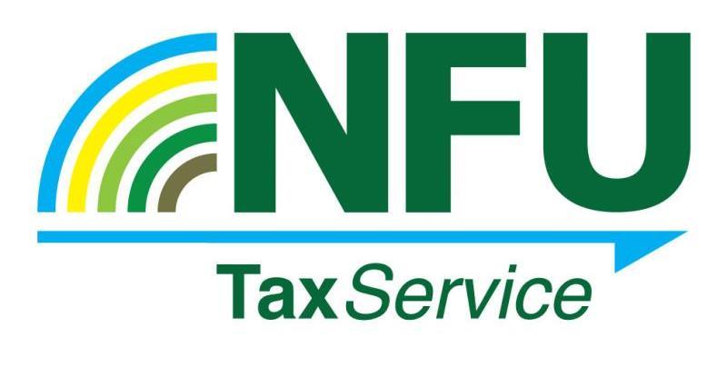 tax service logo_18675