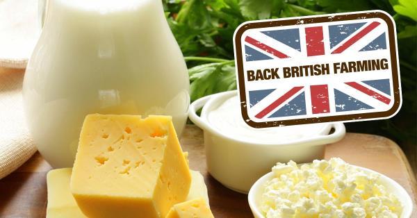 Back British Farming, Back British Dairy Farmers_24919
