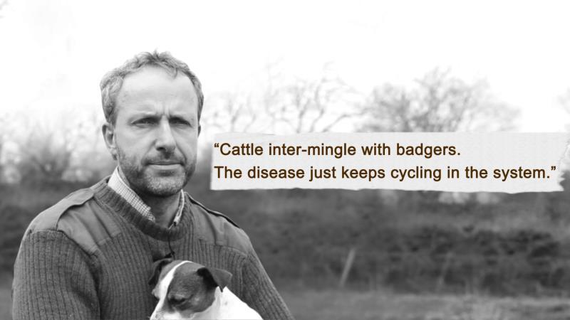 Organic Derbyshire farmer Nick_15117