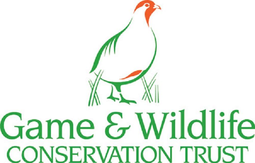 GWCT logo_800_512