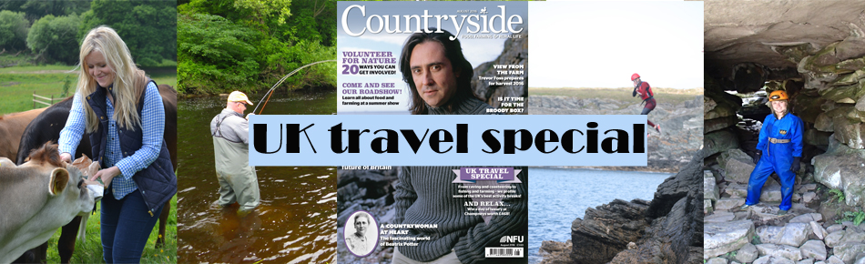 CS travel special August 2016_36098