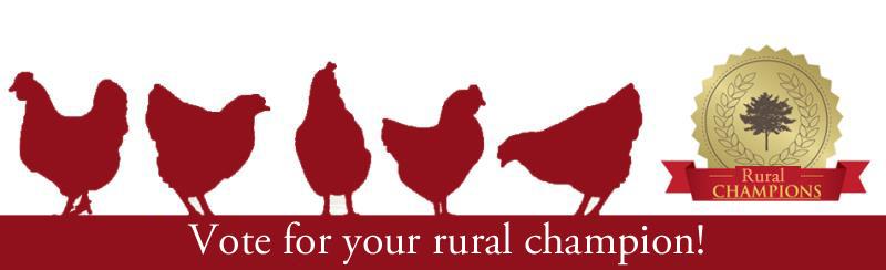 Rural champion - CS August 2016_36556
