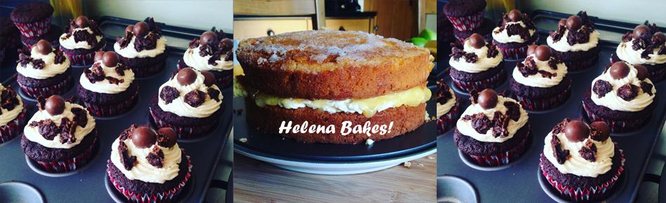 Helena Bakes scroller -CS_37529