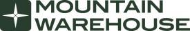 Mountain Warehouse new logo Dec 2016