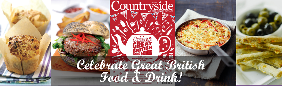 British Food and Drink Scroller - CS July 2016_35349