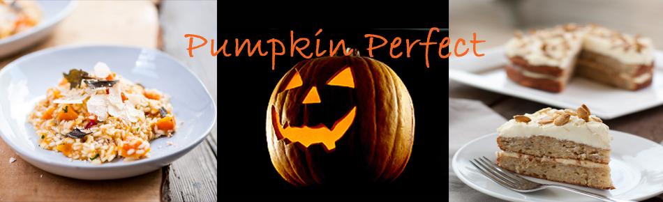 Pumpkin scroller_24947