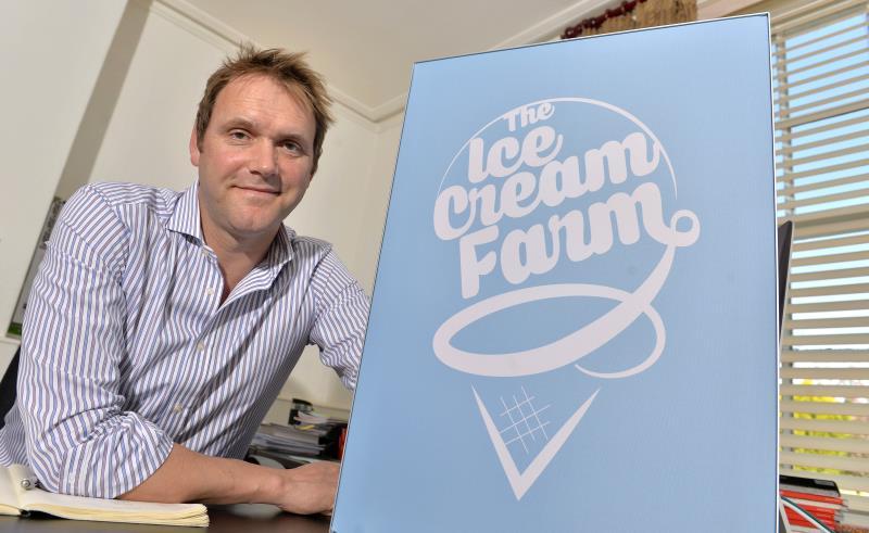 The Ice Cream Farm 3_28786