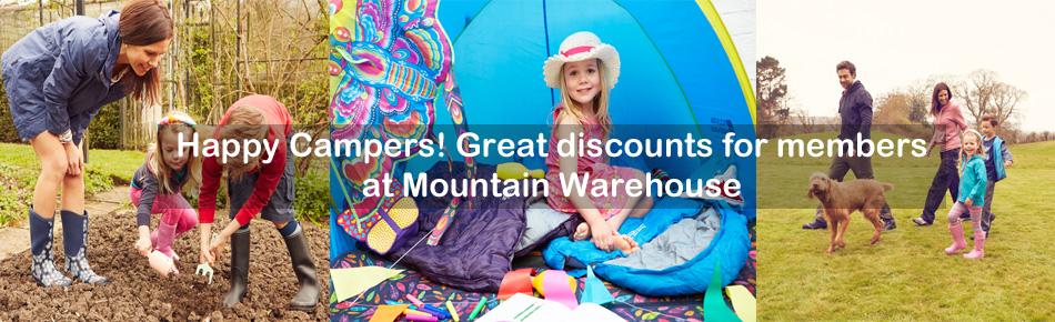 Mountain Warehouse membership scroller - May 2016_34533