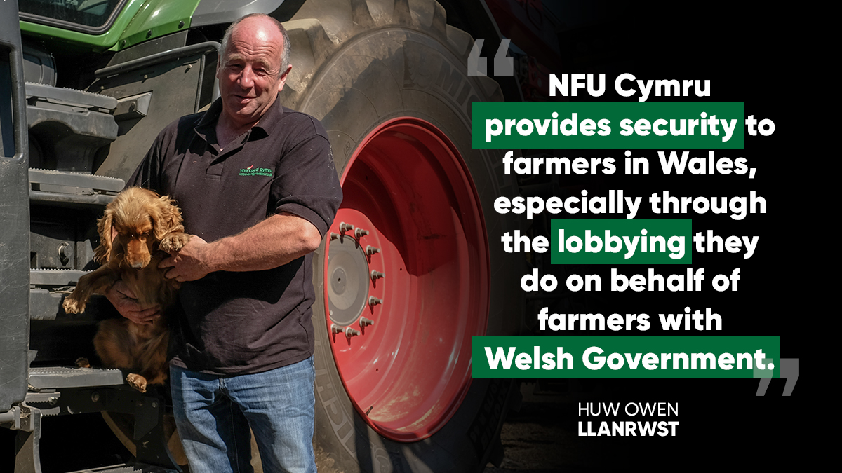 NFU Cymru - renewal quote Huw Owen_68249